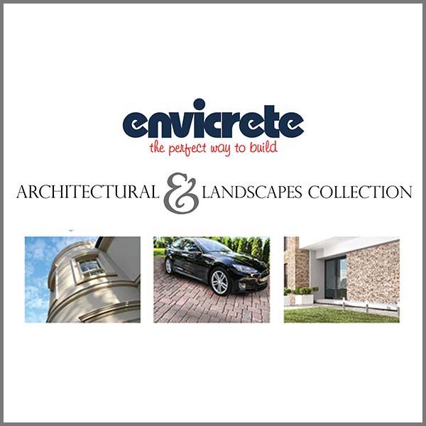 Architectural Brochure Pic